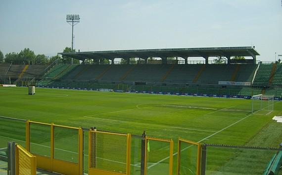 grounds atalanta 1