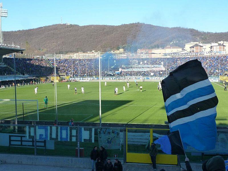 grounds atalanta 10