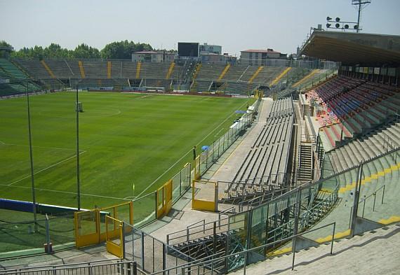 grounds atalanta 2