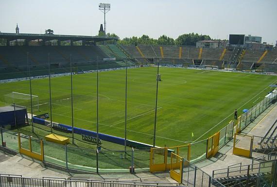 grounds atalanta 3