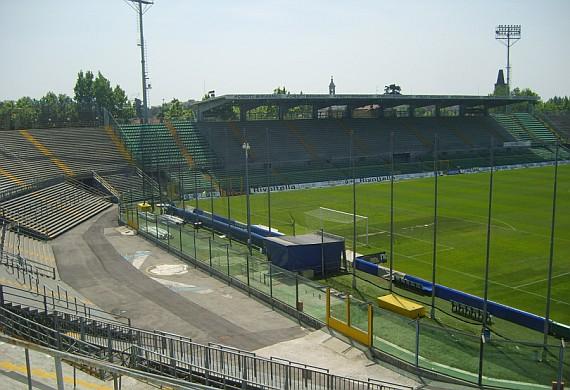 grounds atalanta 4