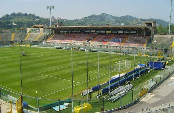 grounds atalanta 5