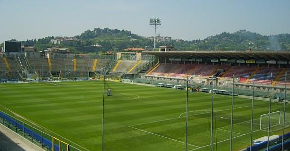 grounds atalanta 6