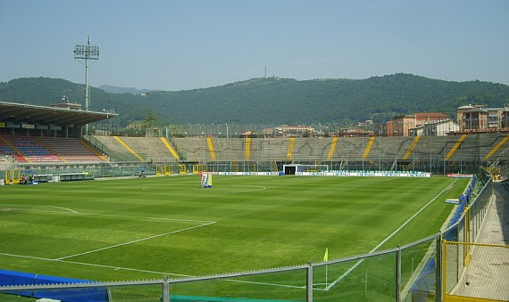 grounds atalanta 7