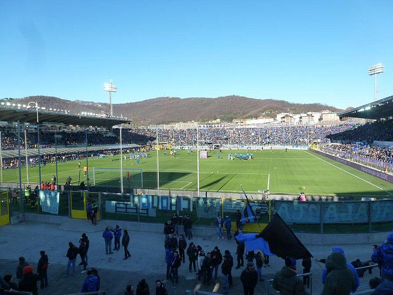 grounds atalanta 8