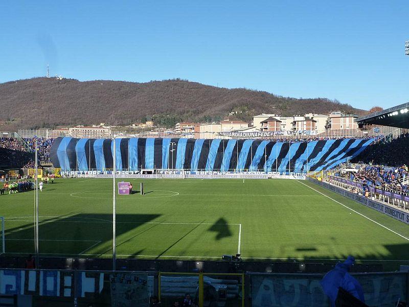 grounds atalanta 9