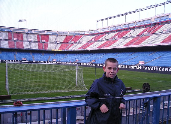 grounds atletico madrid 2