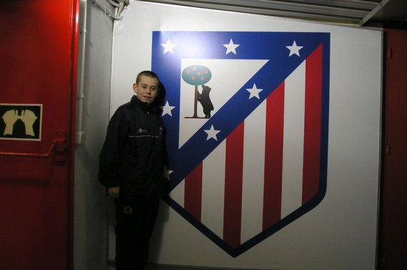 grounds atletico madrid 3