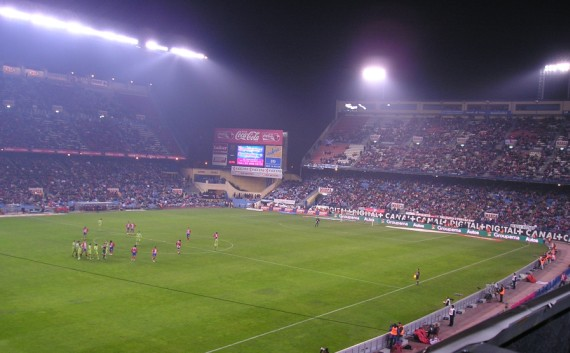 grounds atletico madrid 5