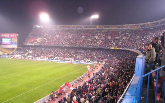 grounds atletico madrid 6