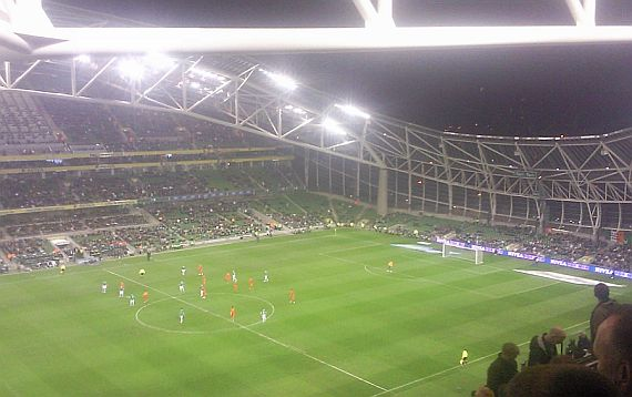 grounds aviva 2