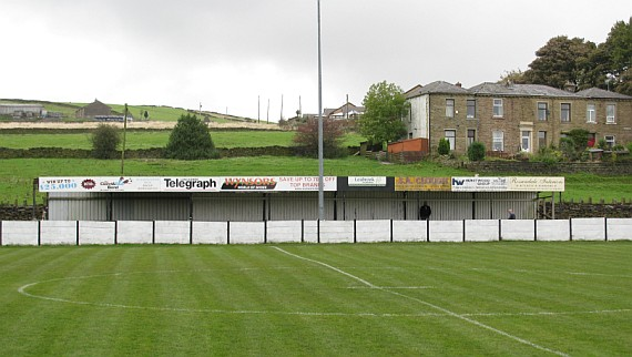 grounds bacup 2