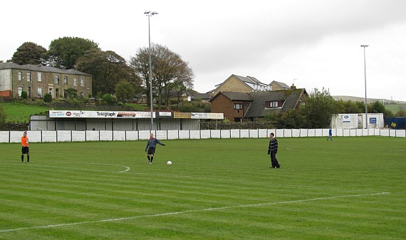 grounds bacup 4