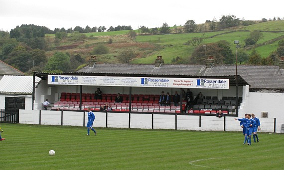 grounds bacup 5