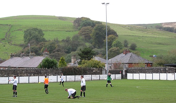 grounds bacup 7