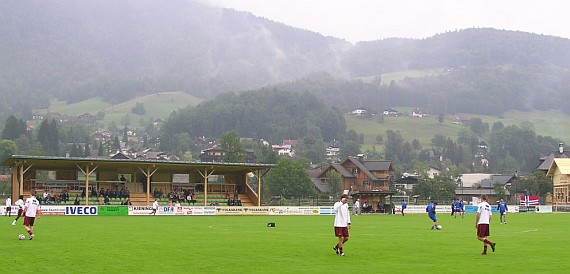 grounds bad goisern 1
