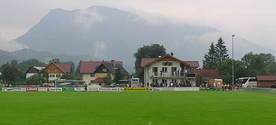 grounds bad goisern 2