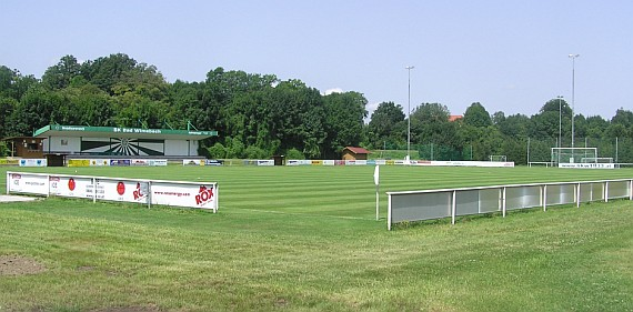grounds bad wimsbach 1