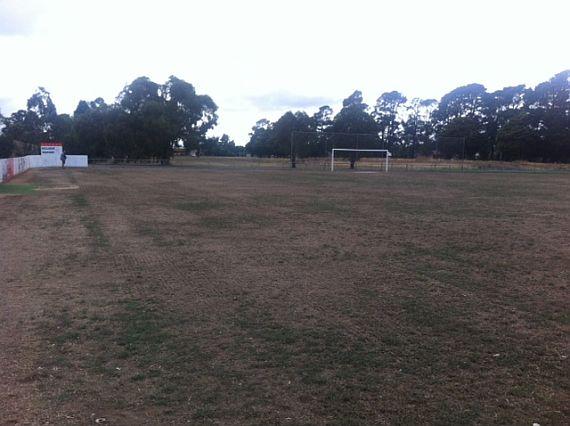 grounds ballarat 3