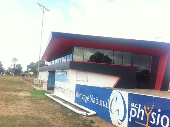 grounds ballarat 4