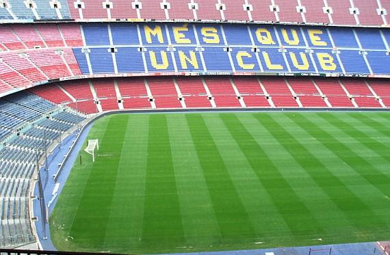 grounds barcelona 1