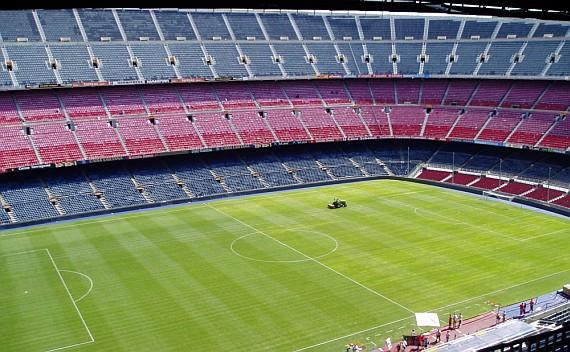 grounds barcelona 2