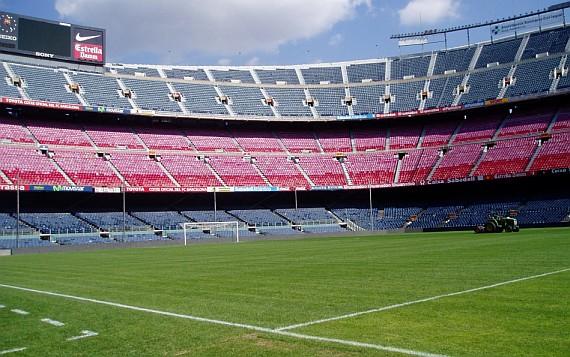 grounds barcelona 3