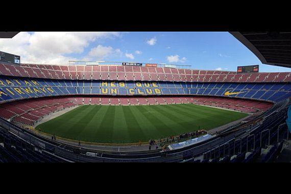 grounds barcelona 4