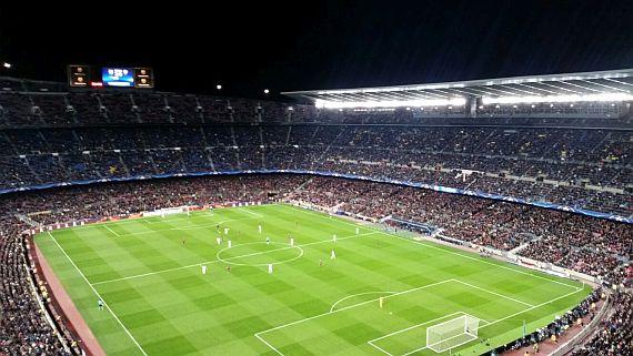 grounds barcelona 5