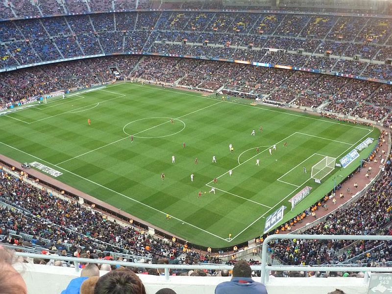grounds barcelona 6
