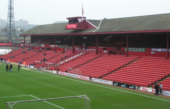 grounds barnsley 1