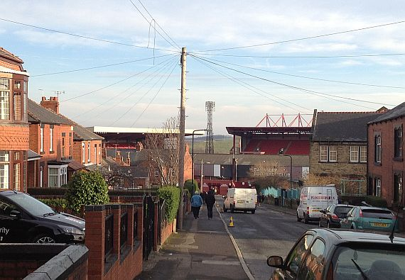 grounds barnsley 3