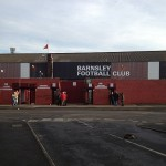 grounds barnsley 4