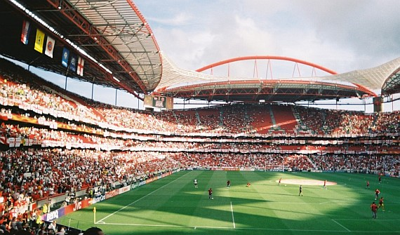 grounds benfica 1