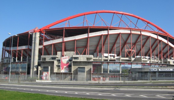 grounds benfica 2