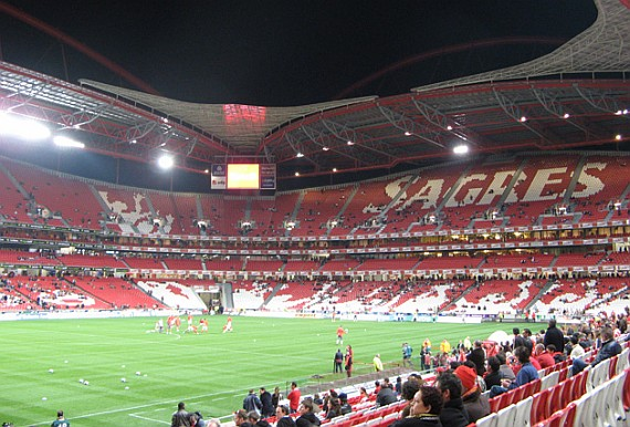 grounds benfica 4