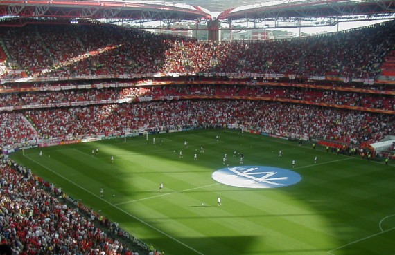 grounds benfica 6