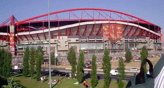 grounds benfica 7