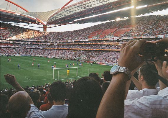 grounds benfica 8