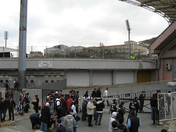 grounds besiktas 4