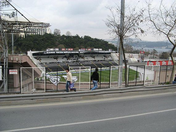 grounds besiktas 7