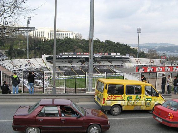 grounds besiktas 8