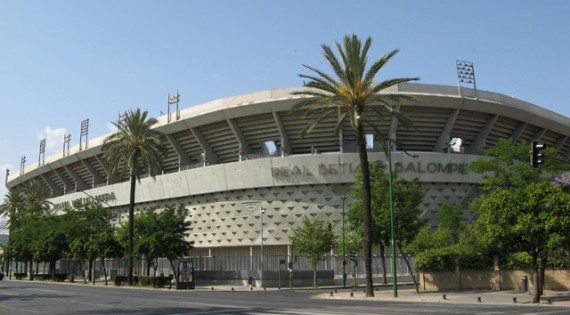 grounds betis 1