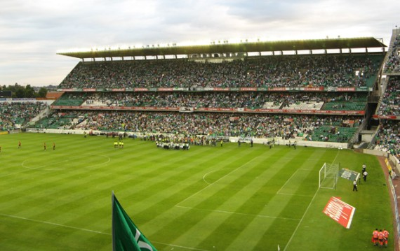 grounds betis 3