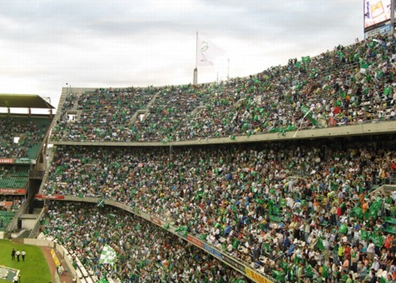 grounds betis 4