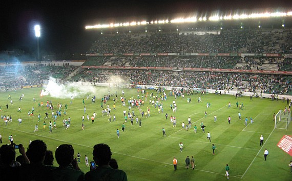 grounds betis 5