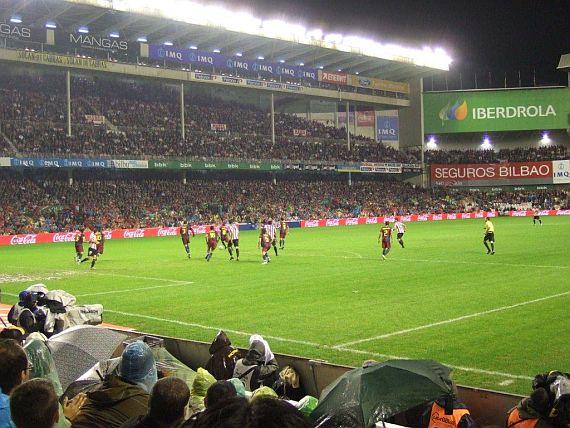 grounds bilbao 2