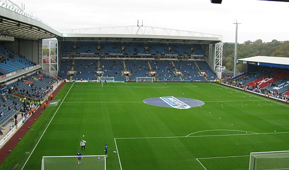 grounds blackburn 3