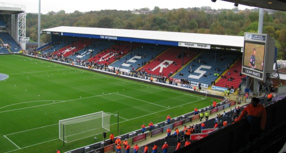 grounds blackburn 4