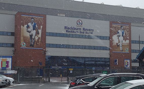grounds blackburn 7